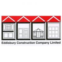 edd-logo1